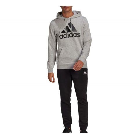 Adidas-Essentials-Joggingpak-Heren