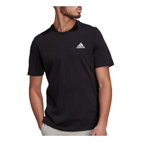 Adidas-Essentials-Logo-Shirt-Heren