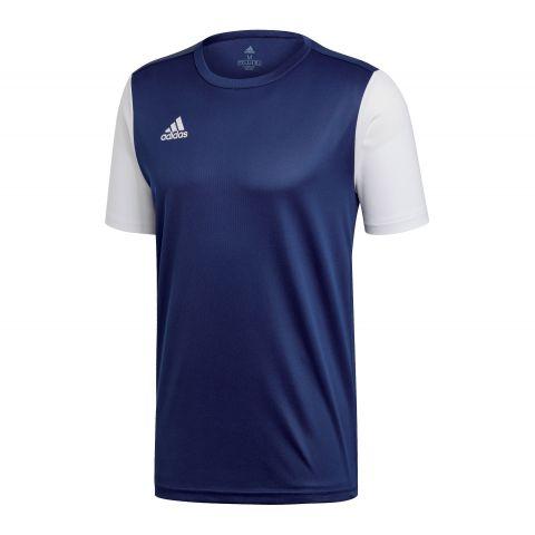 Adidas-Estro-19-Jersey