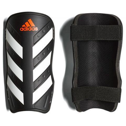 Adidas-Everlite-Scheenbeschermer