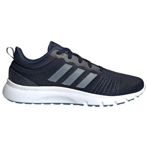 Adidas-Flex-2-Sneakers-Heren-2110050956