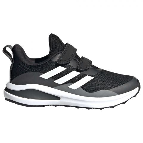 Adidas-FortaRun-Double-Strap-Sneaker-Junior-2110050955