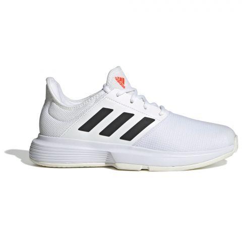 Adidas-GameCourt-Tennisschoenen-Dames-2109091353