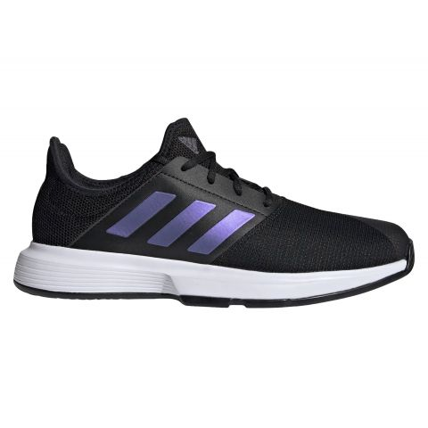 Adidas-Gamecourt-Tennisschoen-Heren
