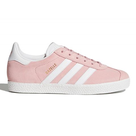 Adidas-Gazelle-Sneaker-Junior