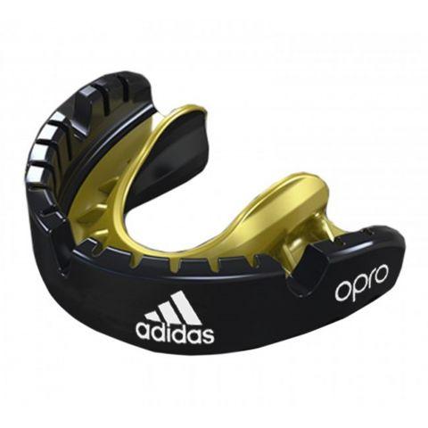 Adidas-Gebitsbeschermer-Beugel-Opro-Gen4-Senior