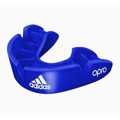 Adidas-Gebitsbeschermer-Opro-Gen4-Brons-Junior