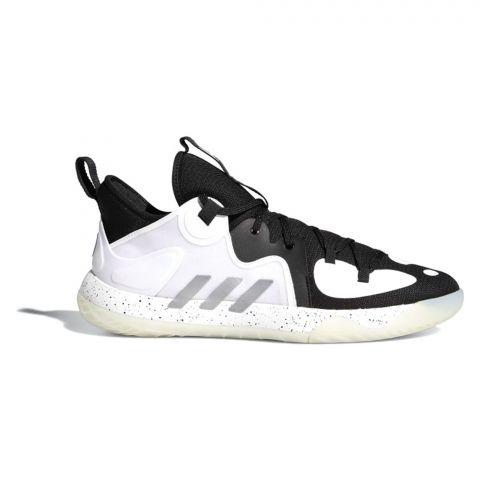 Adidas-Harden-stepback-2-Basketbalschoen-Heren