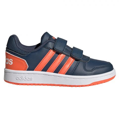 Adidas-Hoops-2-0-CMF-C-Sneakers-Junior-2109211514