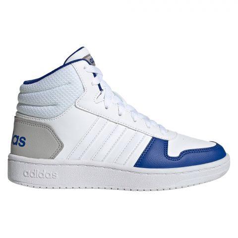 Adidas-Hoops-Mid-2-0-Sneaker-Junior-2110081000