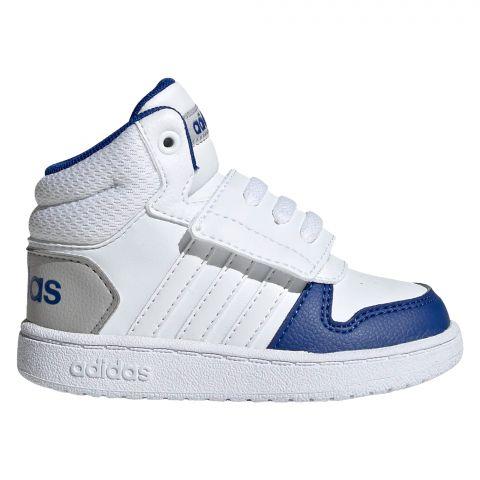 Adidas-Hoops-Mid-2-0-Sneakers-Junior-2107261227