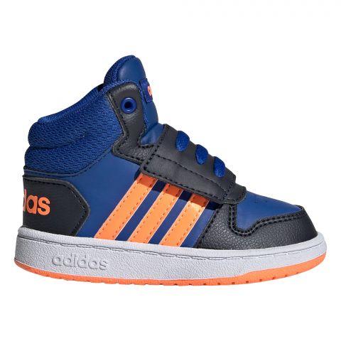 Adidas-Hoops-Mid-2-0-Sneakers-Junior-2107261249