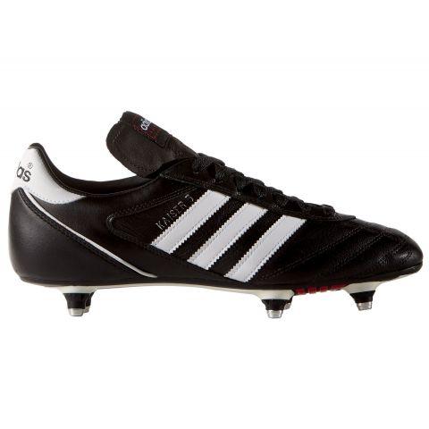 Adidas-Kaiser-5-Cup