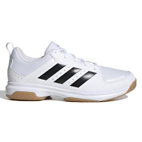 Adidas-Ligra-7-Indoorschoenen-Heren-2108241726