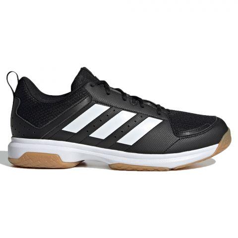 Adidas-Ligra-7-Indoorschoenen-Heren-2108241737