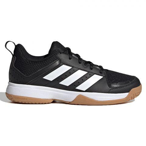 Adidas-Ligra-7-Indoorschoenen-Junior-2108241738