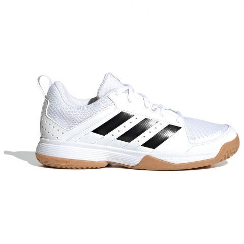 Adidas-Ligra-7-Indoorschoenen-Junior-2109091401