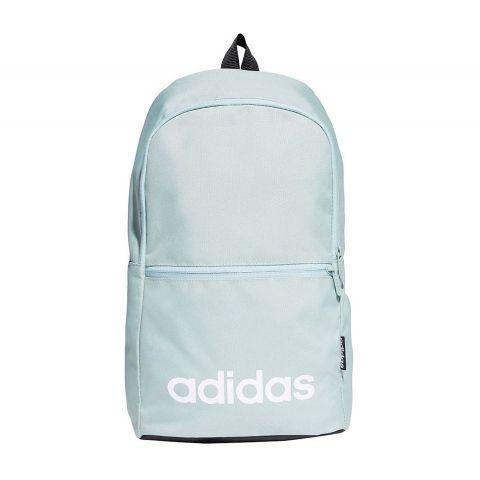Adidas-Linear-Classic-Daily-Rugtas