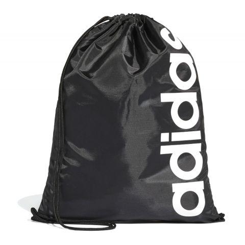 Adidas-Linear-Core-Gymsack