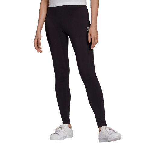 Adidas-Loungewear-Adicolor-Essentials-Legging-Dames-2109171606