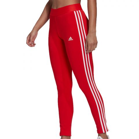 Adidas-Loungewear-Essentials-3-Stripes-Legging-Dames-2108241808