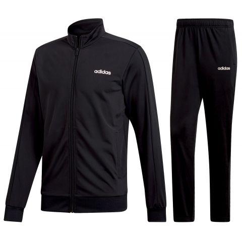 Adidas-MTS-Basics-Trainingspak