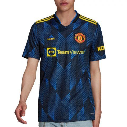 Adidas-Manchester-United-3rd-Shirt-Heren-2109061050