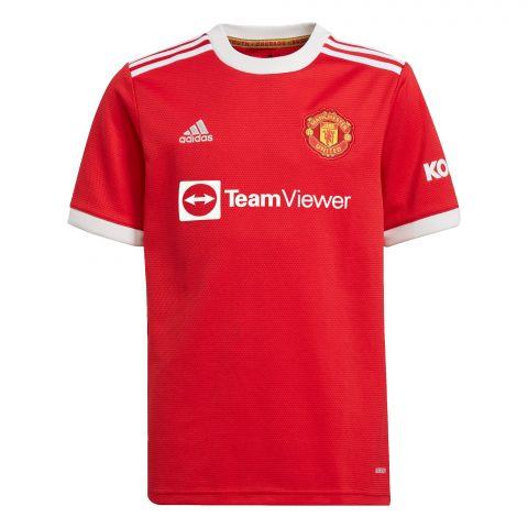 Adidas-Manchester-United-Thuis-Shirt-Junior-2108241837