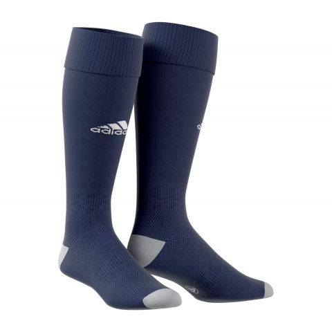 Adidas-Milano-16-Socks