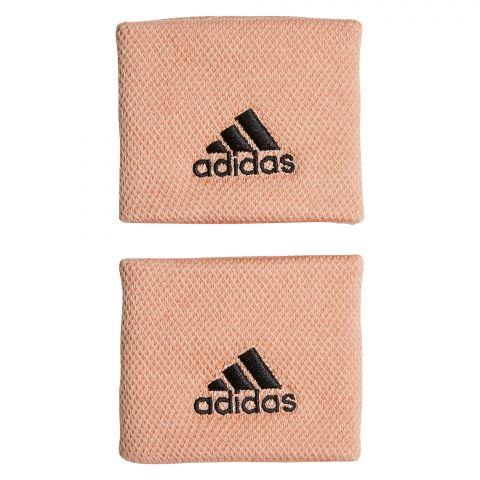Adidas-Polsband-tennis-2110050955