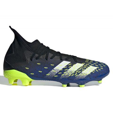 Adidas-Predator-Freak-3-FG-Voetbalschoen-Heren