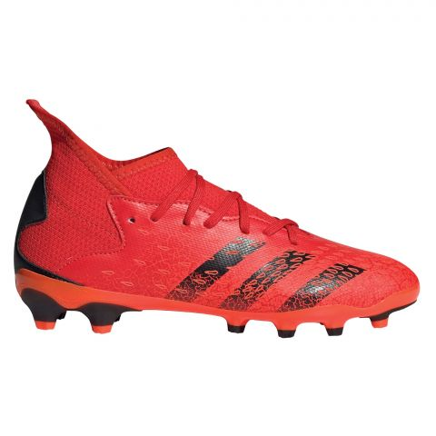 Adidas-Predator-Freak-3-MG-Voetbalschoenen-Junior-2108241755