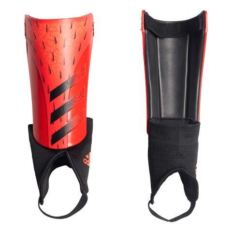 Adidas-Predator-Match-Scheenbeschermer-Junior-2110050956
