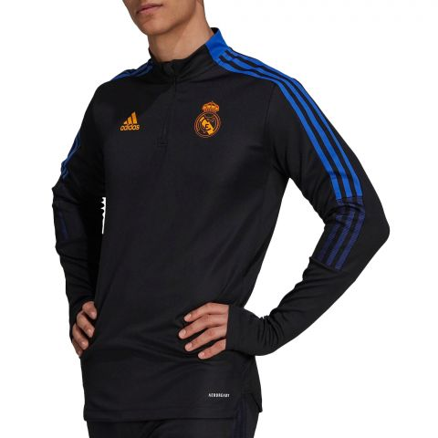 Adidas-Real-Madrid-Tiro-Training-Top-Heren-2107261231