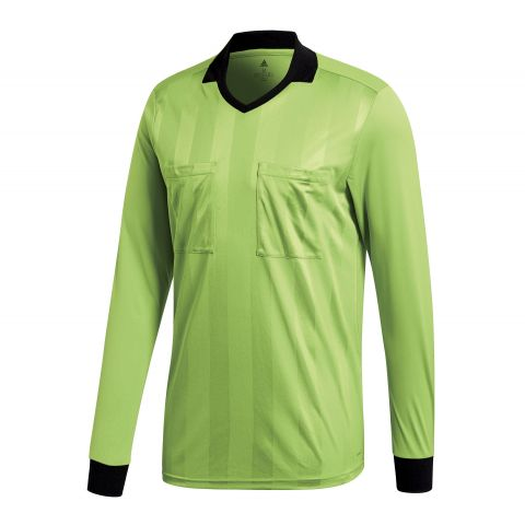 Adidas-Referee-18-LS-Jersey