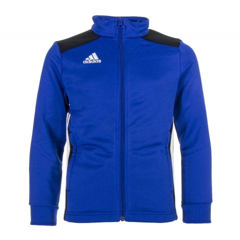 Adidas-Regista-18-Polyester-Jacket-Junior