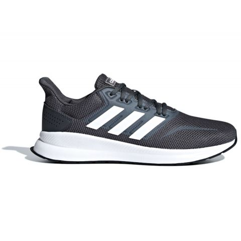 Adidas-Runfalcon-Sneakers-Heren