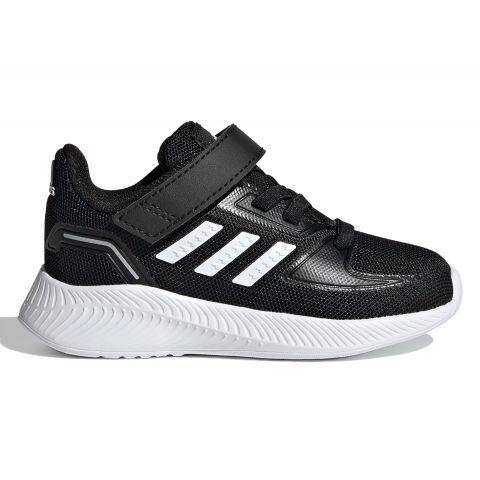 Adidas-Runfalcon-Sneakers-Junior