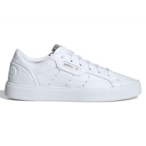 Adidas-Sleek-Vegan-Sneakers-Dames
