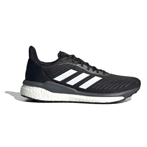 Adidas-Solar-Drive-19-Hardloopschoenen-Heren
