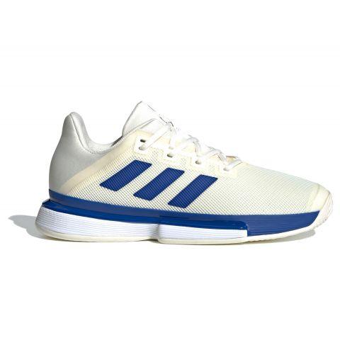 Adidas-SoleMatch-Bounce-Tennisschoenen-Heren