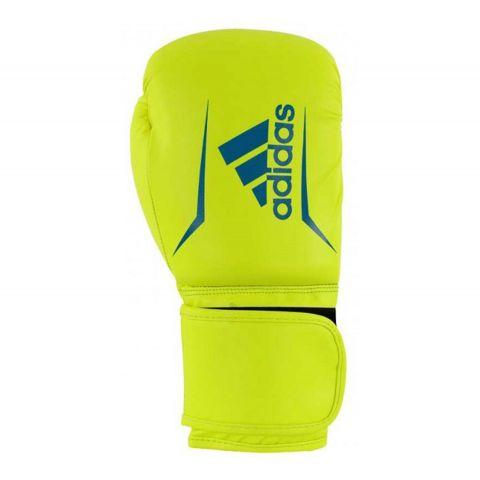 Adidas-Speed-50-Bokshandschoenen