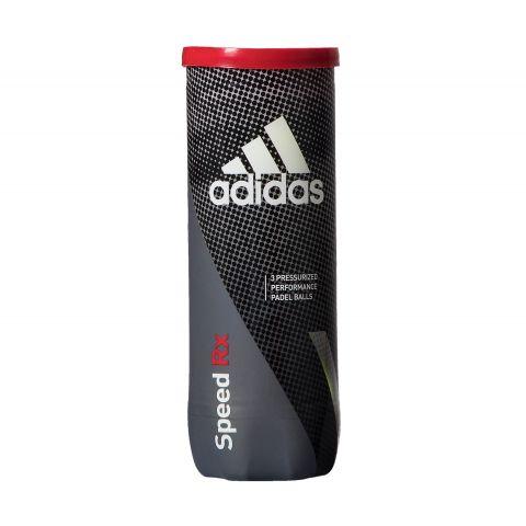 Adidas-Speed-RX-Padel-Ballen