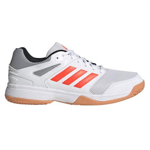Adidas-Speedcourt-Indoorschoen-Heren-2108241821