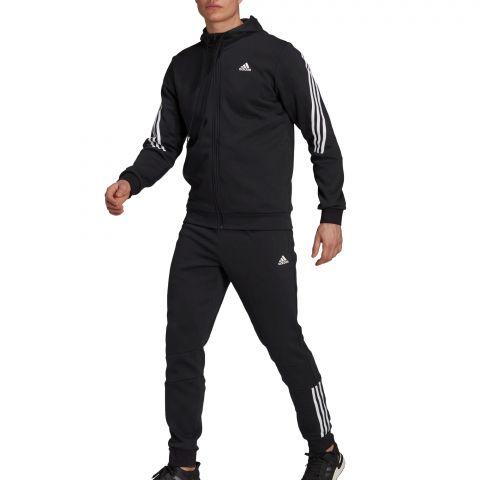 Adidas-Sportswear-Cotton-Fleece-Joggingpak-Heren-2109091343