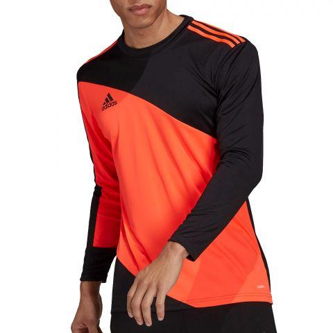 Adidas-Squadra-21-Keepersshirt-Heren-2109061109