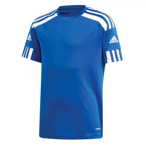 Adidas-Squadra-21-Shirt-Junior