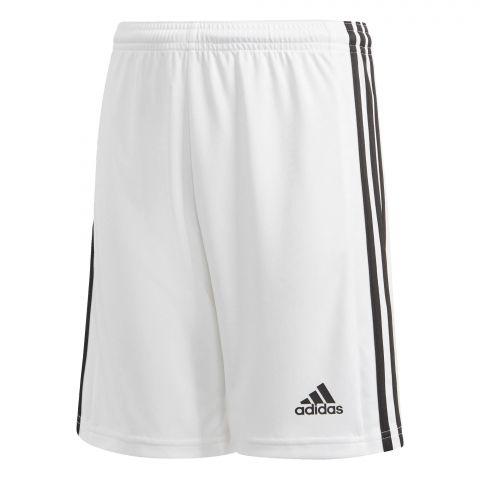 Adidas-Squadra-21-Short-Junior-2108241835