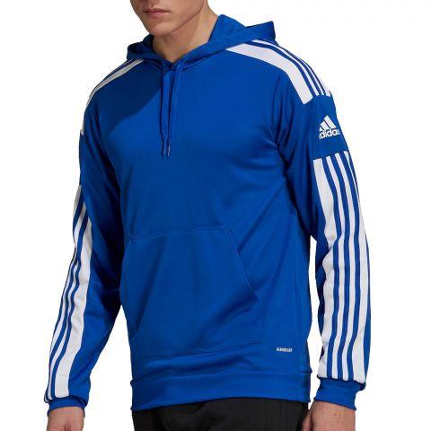 Adidas-Squadra-21-Sweat-Hoodie-Heren-2109061101