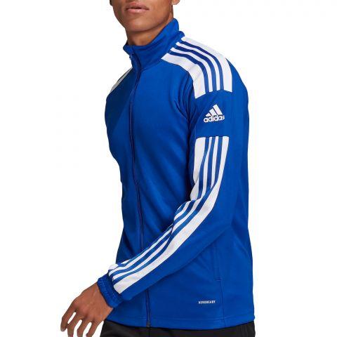 Adidas-Squadra-21-Trainingsjack-Heren